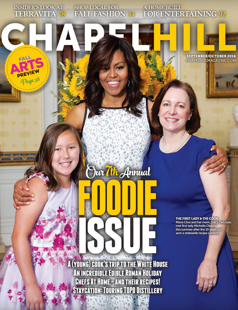 chapel-hill-mag-cover-for-web.png