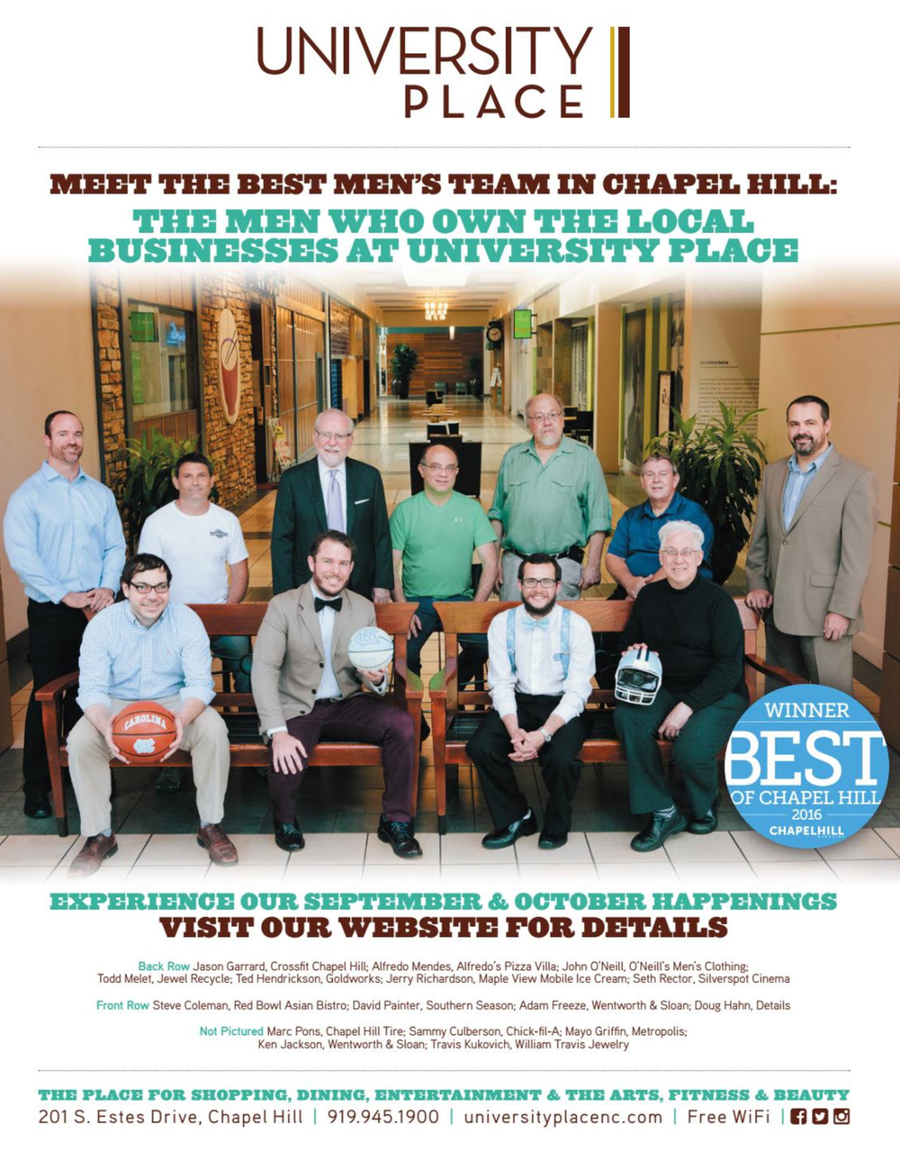 chapel-hill-mag-feature-for-web.png