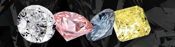 Image courtesy of Renaissance Diamonds