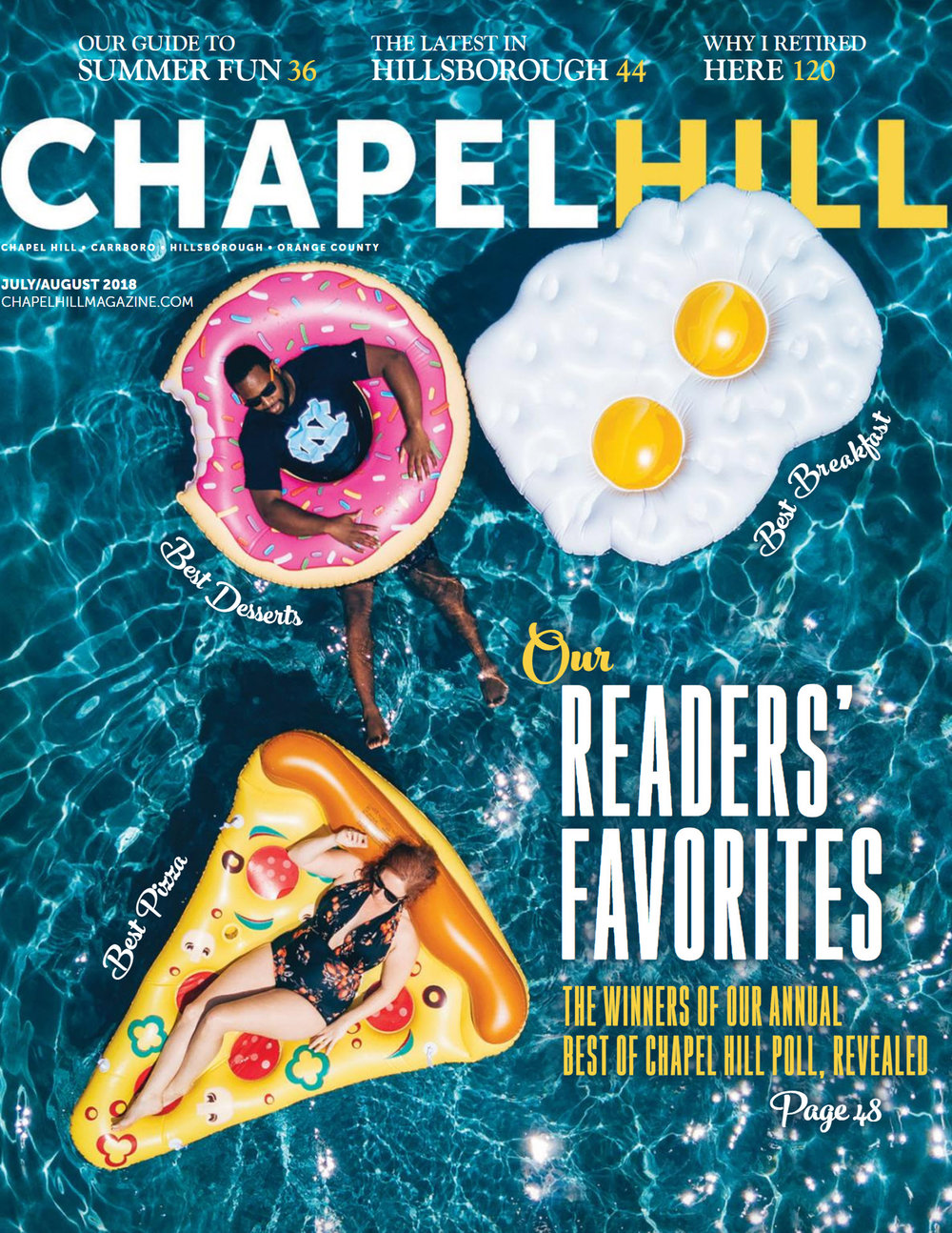 chapel-hill-magazine-2018-cover.jpg
