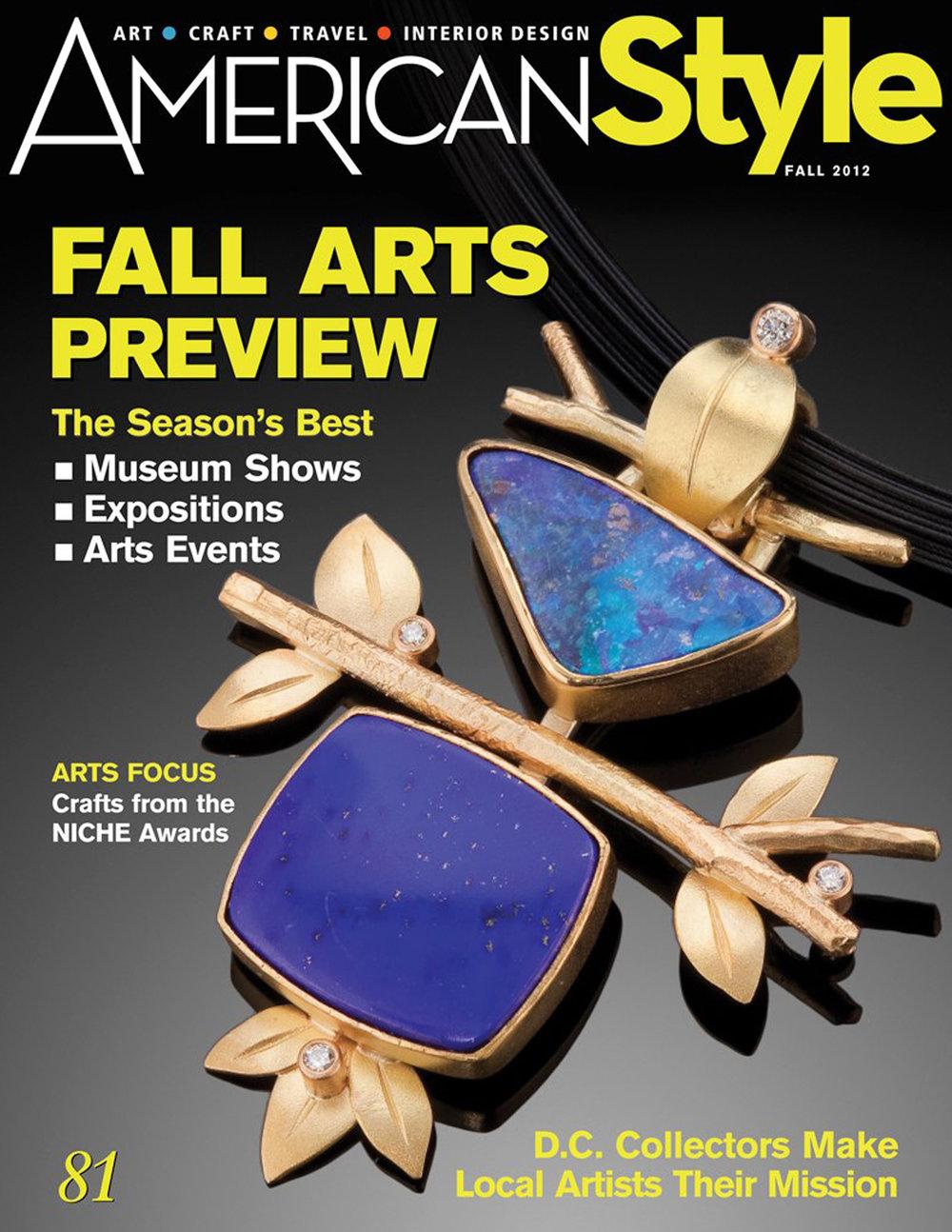 american-style-magazine-february-2009-web.jpg