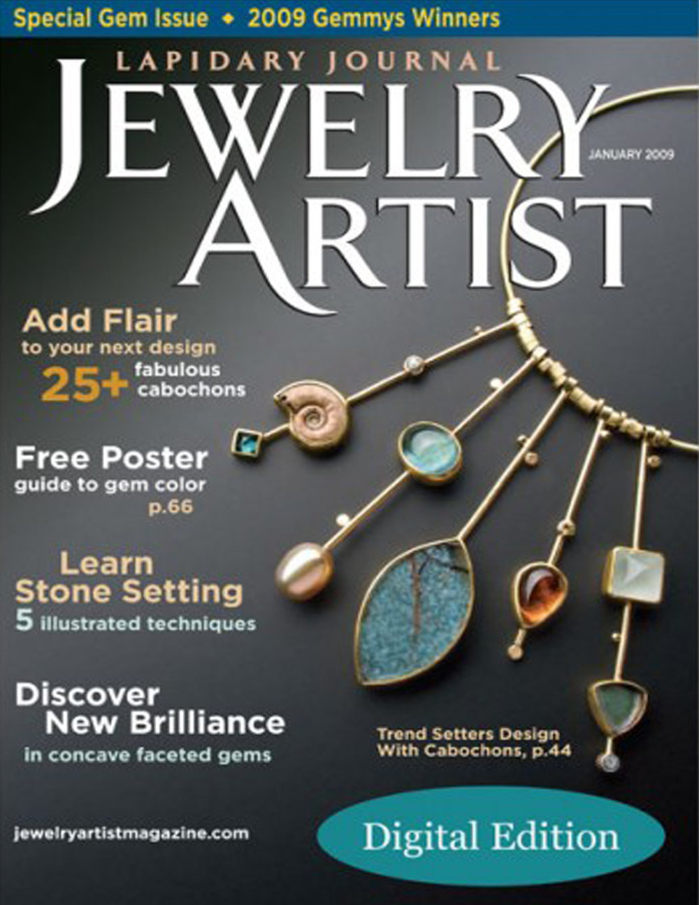 lapidary-journal-january-2009-web.jpg