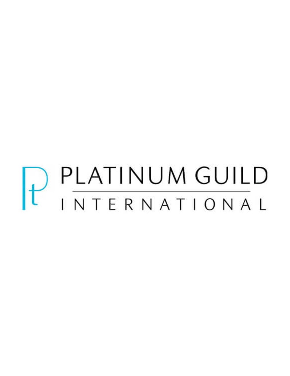 platinum-guild-international-logo-web.jpg