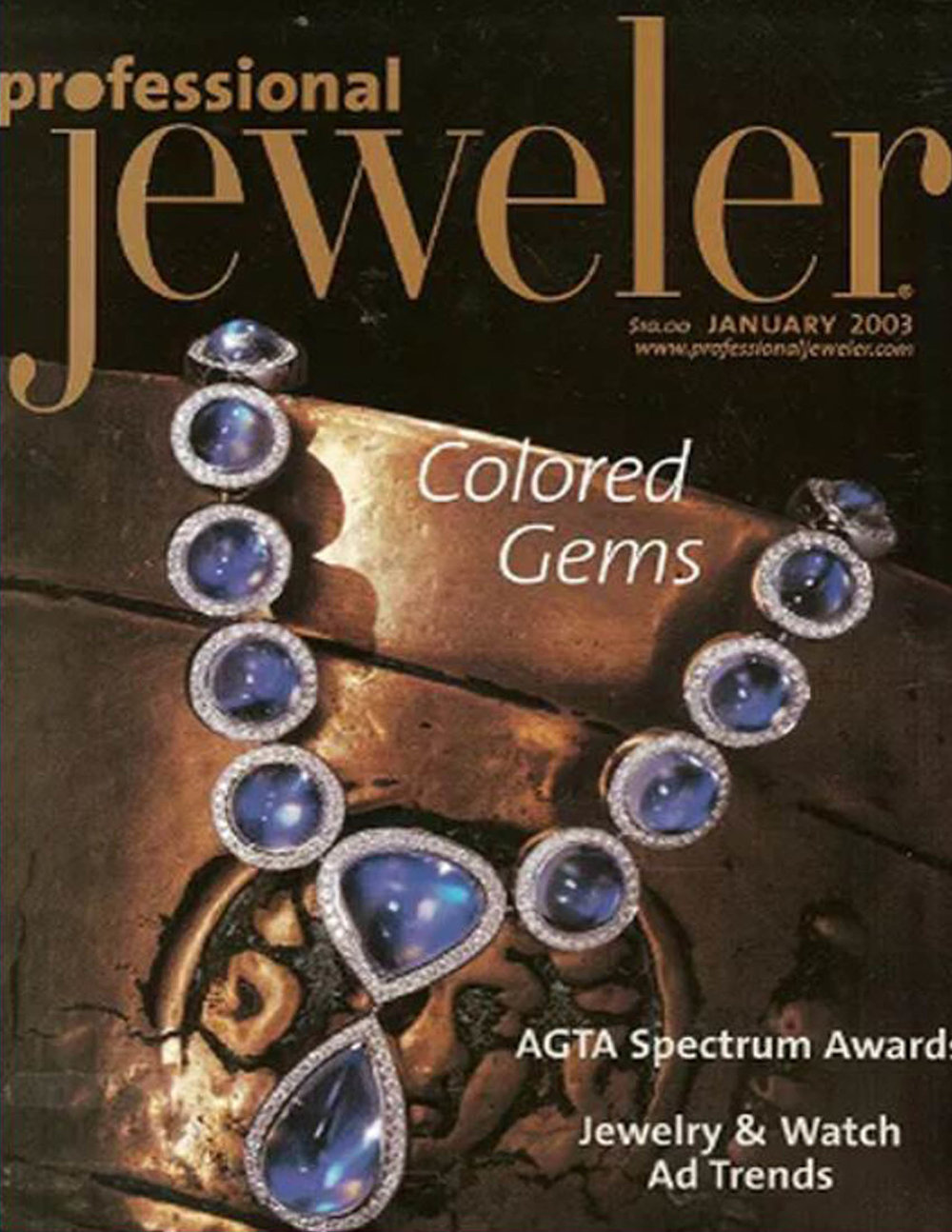 professional-jeweler-february-2001-web.jpg