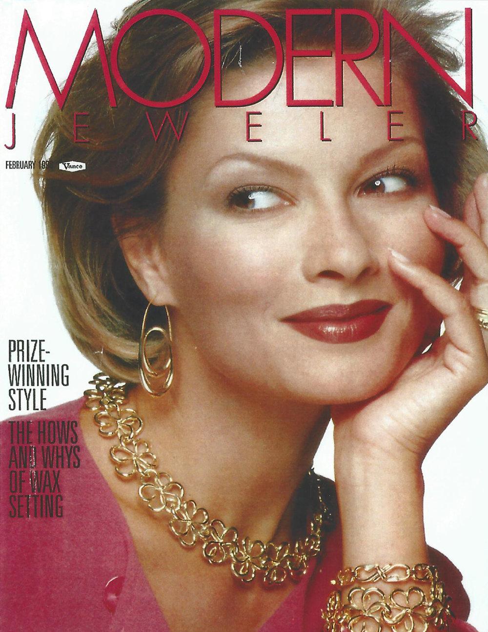 modern-jeweler-web.jpg