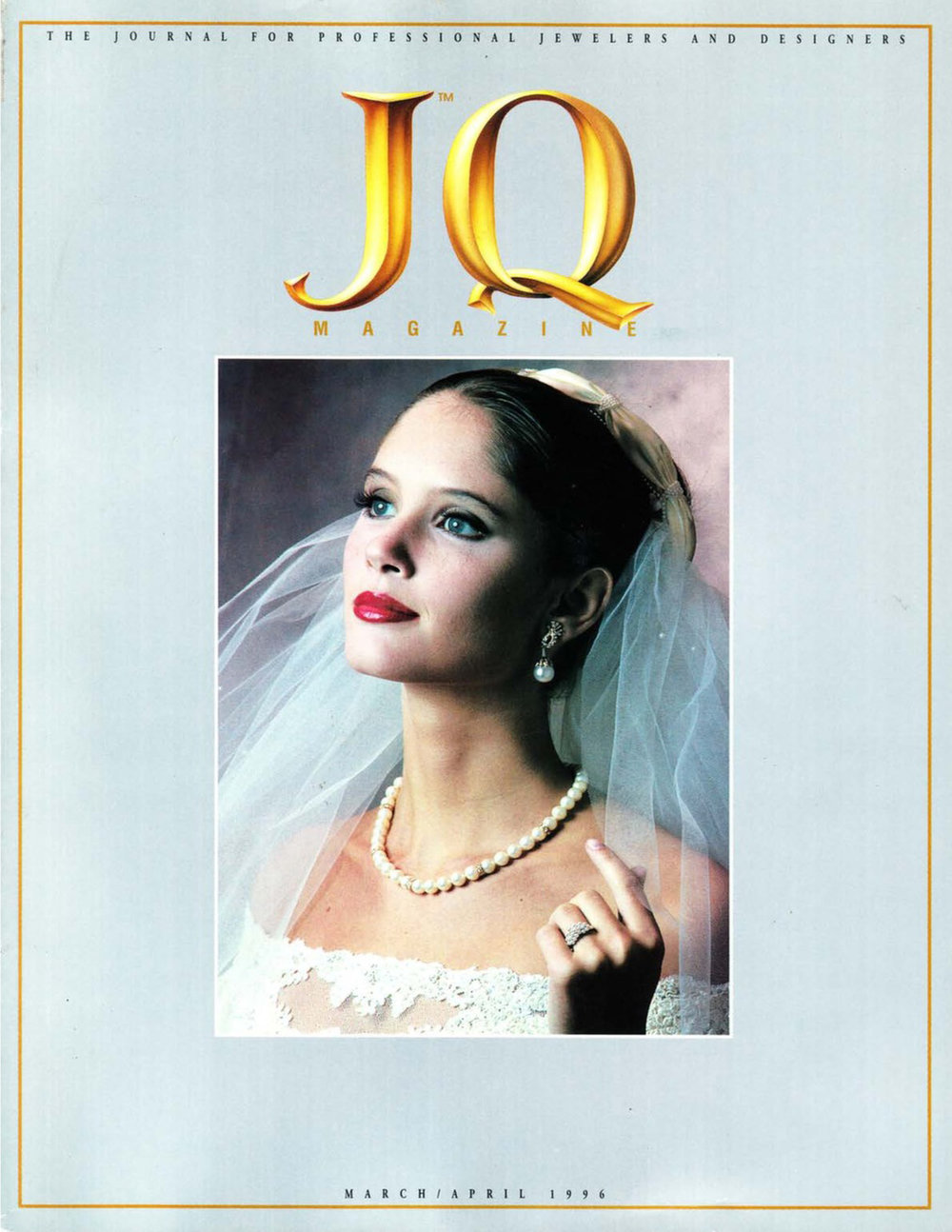 jq-magazine-web.jpg