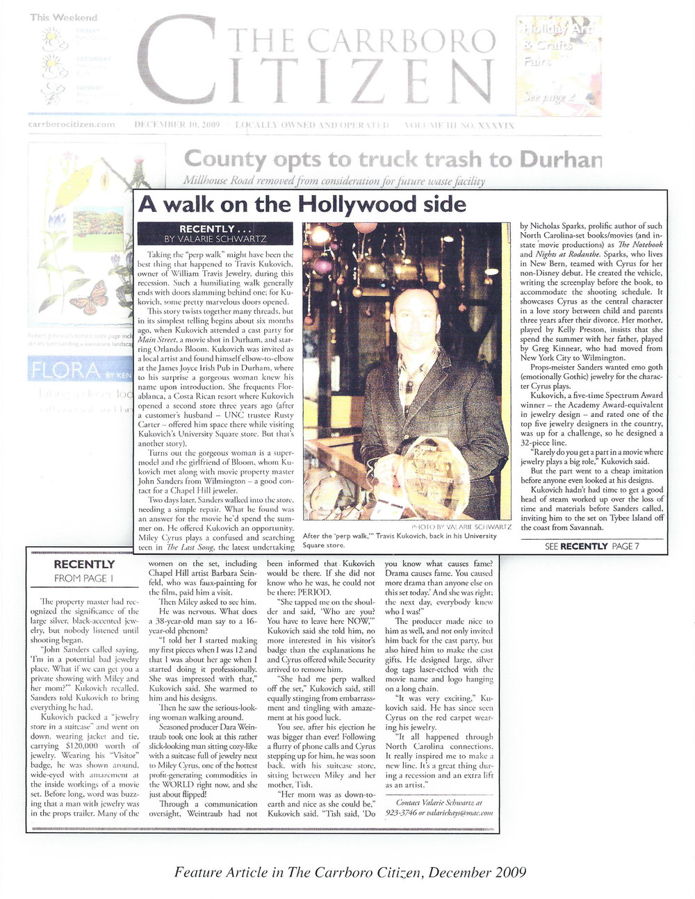 the-carrboro-citizen-december-2009.jpg