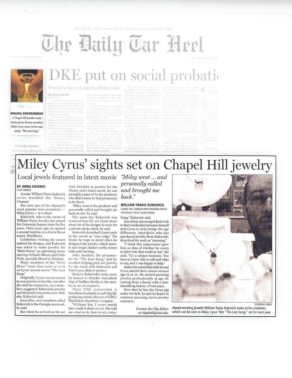 the-daily-tar-heel-september-2009.jpg