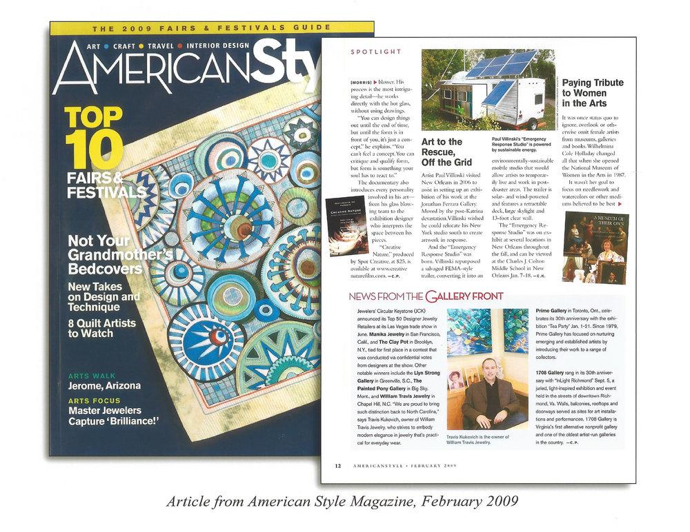 american-style-february-2009.jpg