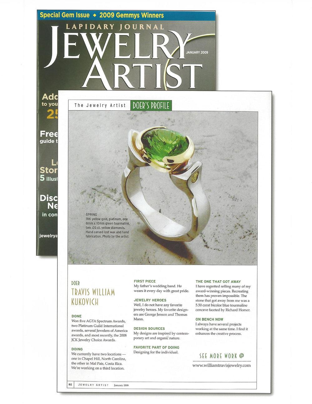 lapidary-journal-january-2009.jpg