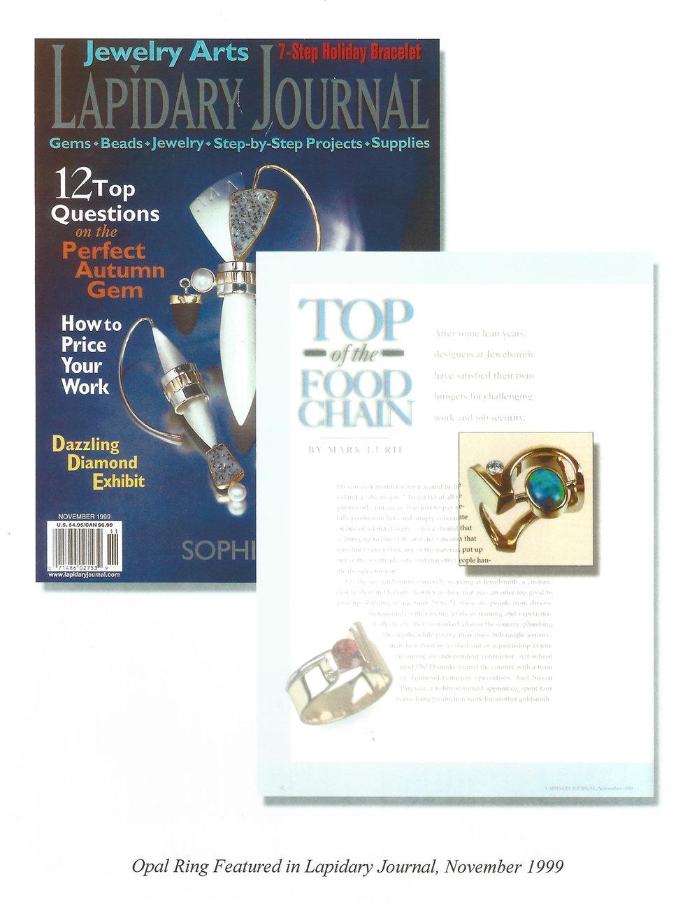 lapidary-journal-november-1999.jpg