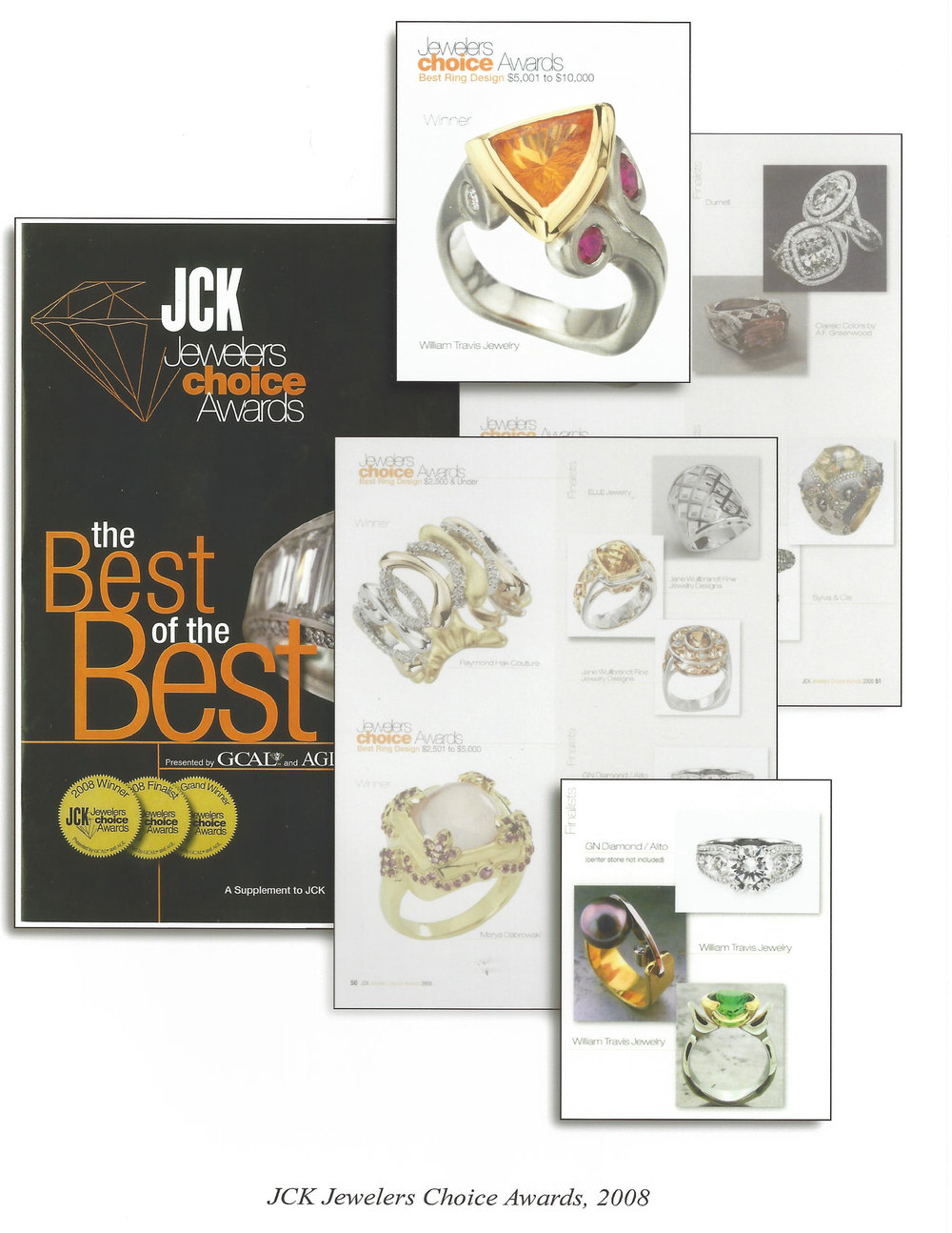 jck-jewelers-choice-awards-2008.jpg