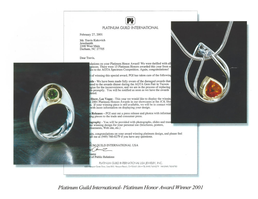 platinum-guild-international-february-2001.jpg