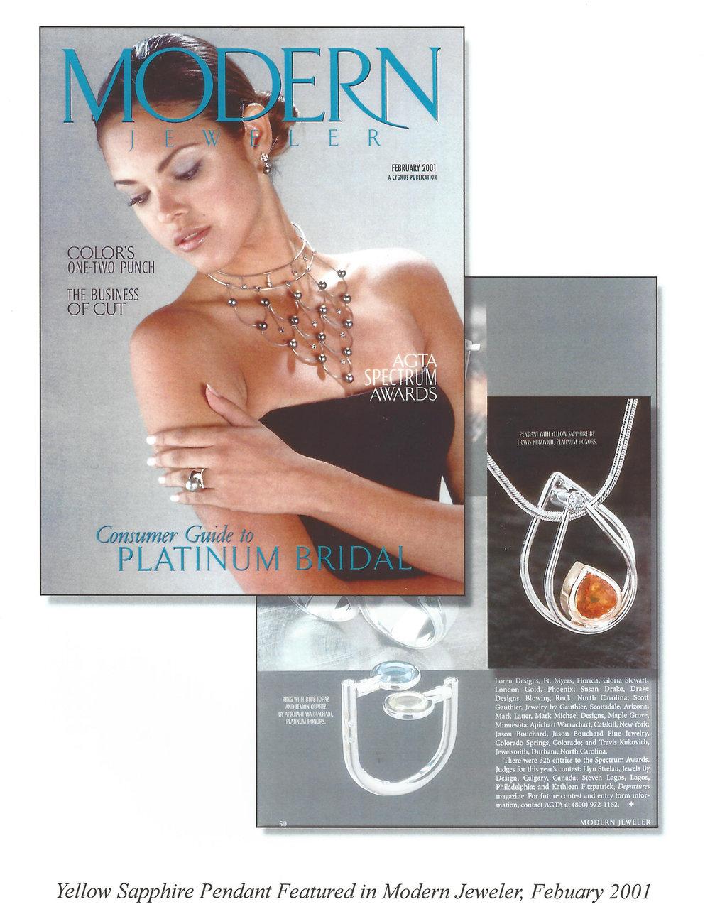 moder-jeweler-february-2001.jpg