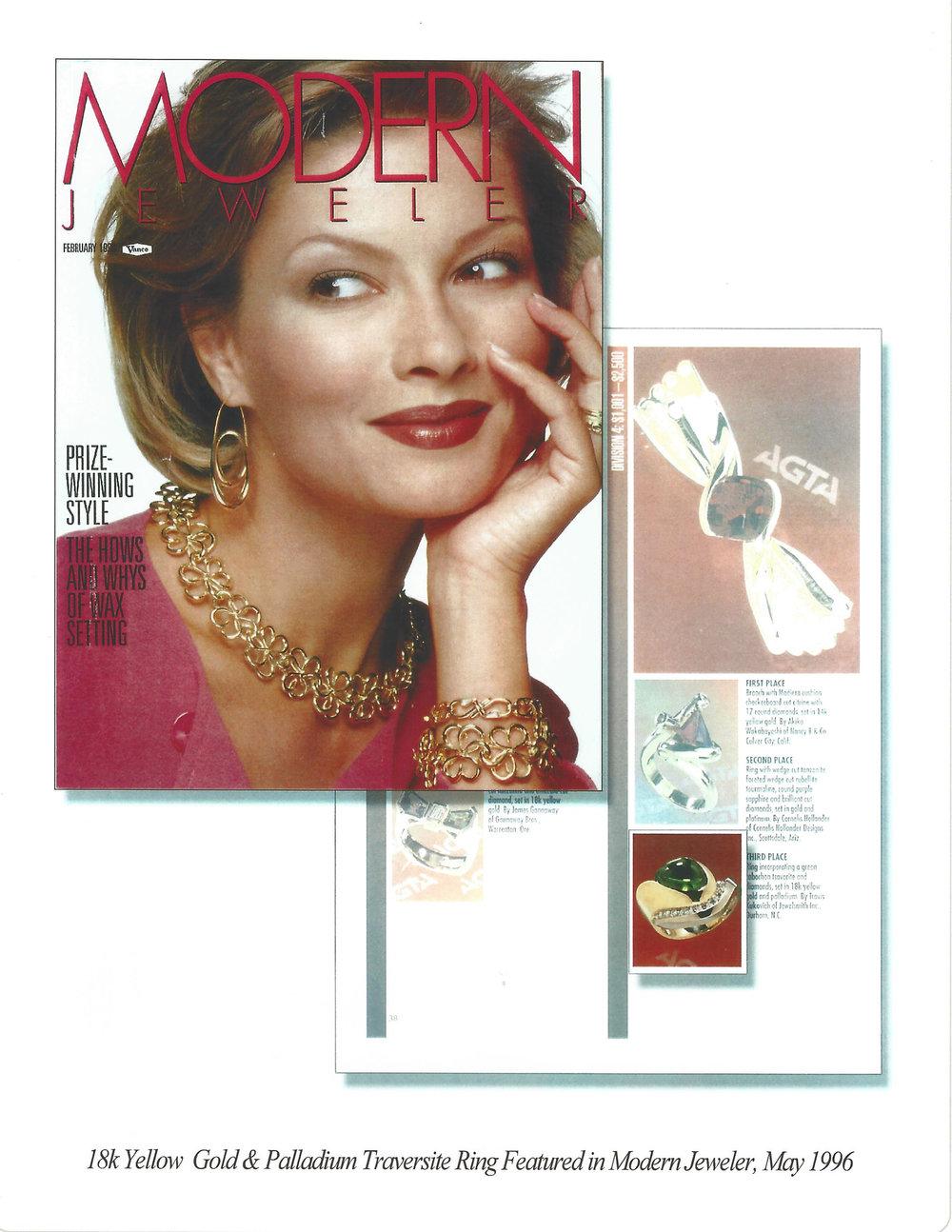 modern-jeweler-may-1996.jpg