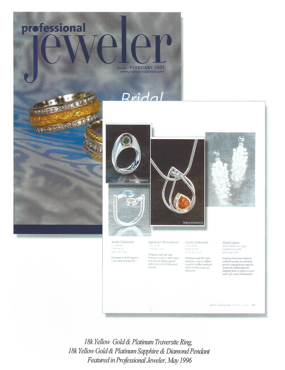 professional-jeweler-may-1996.jpg