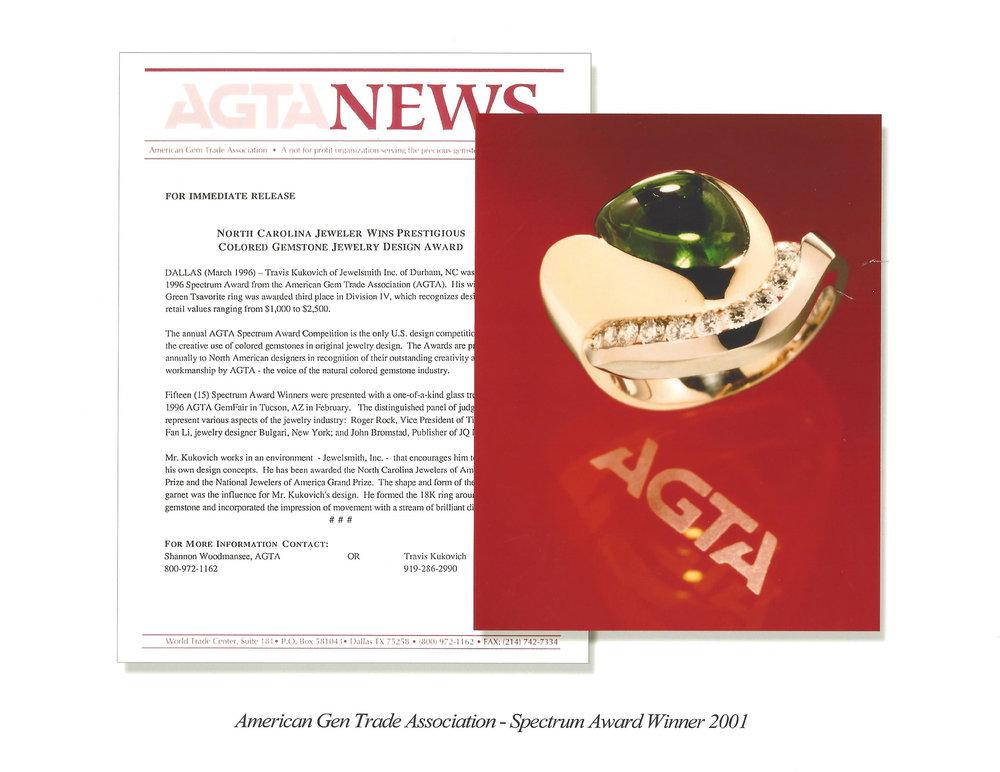 agta-spectrum-2001.jpg
