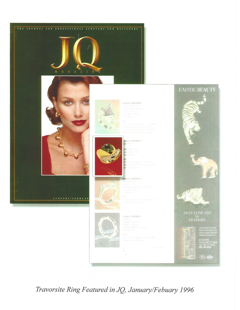jq-magazine-february-1996.jpg