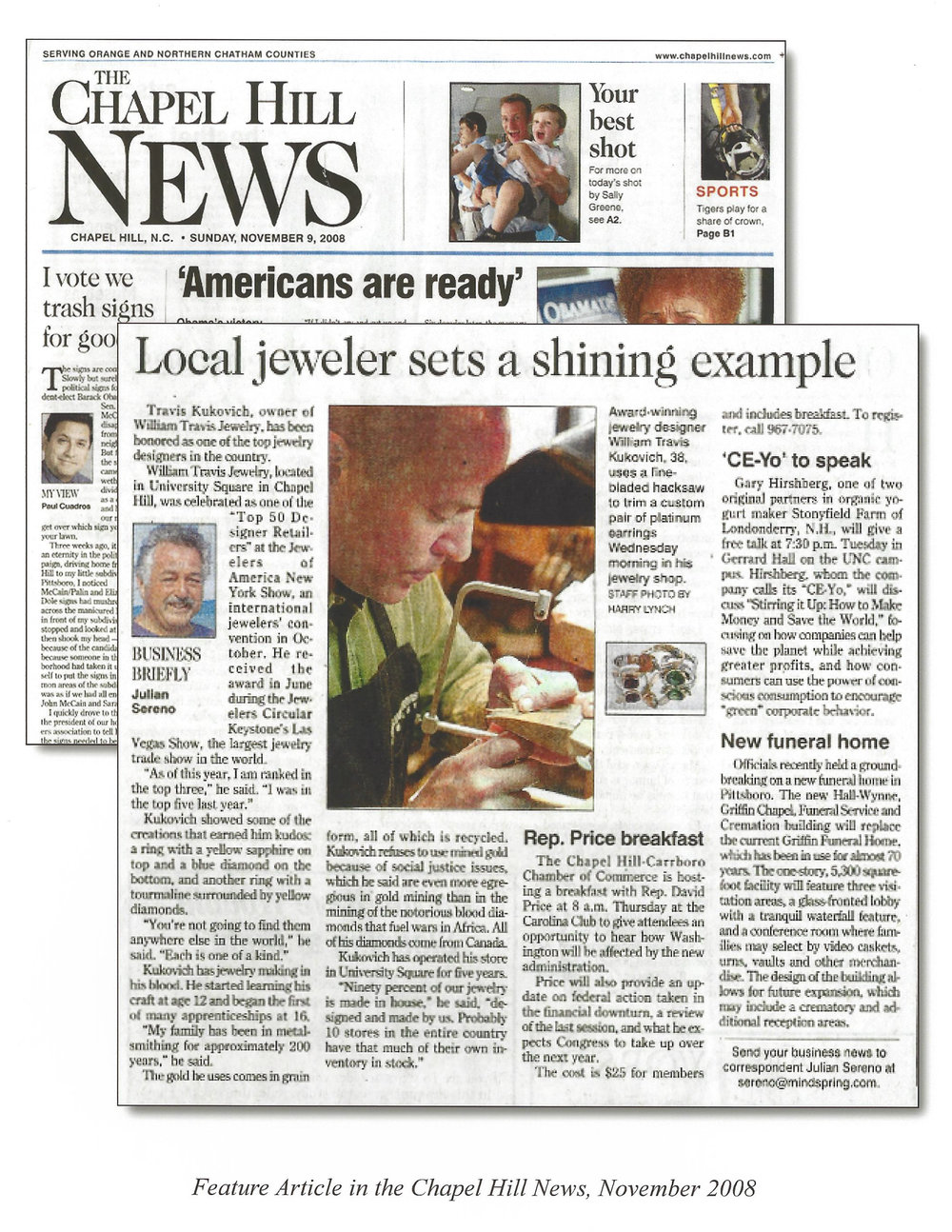 the-chapel-hill-news-novermber-2008.jpg
