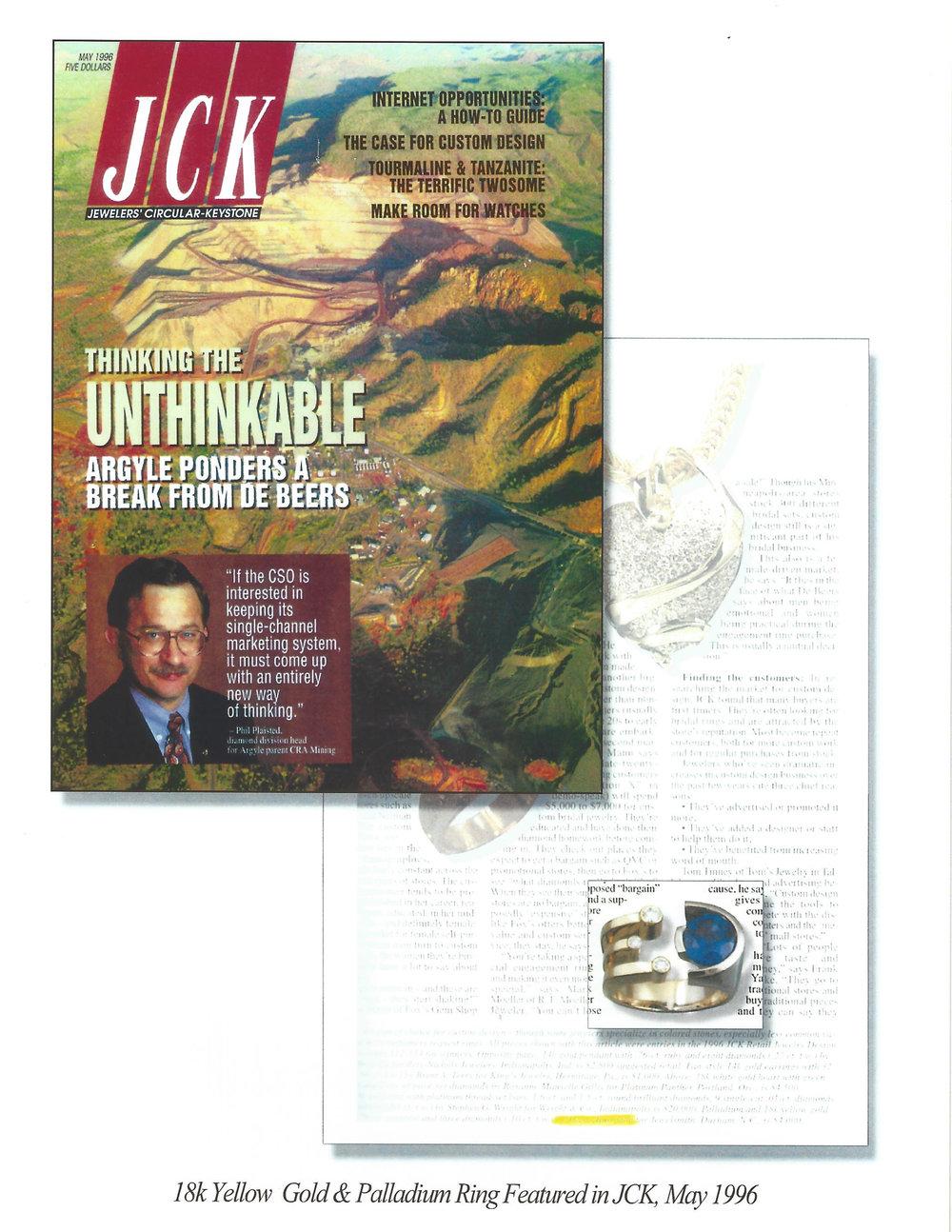 jck-may-1996.jpg