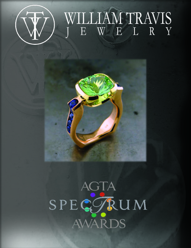 spectrum green tourmaline ring poster.jpg