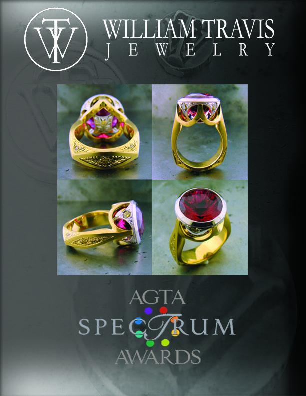 spectrum ring poster.jpg