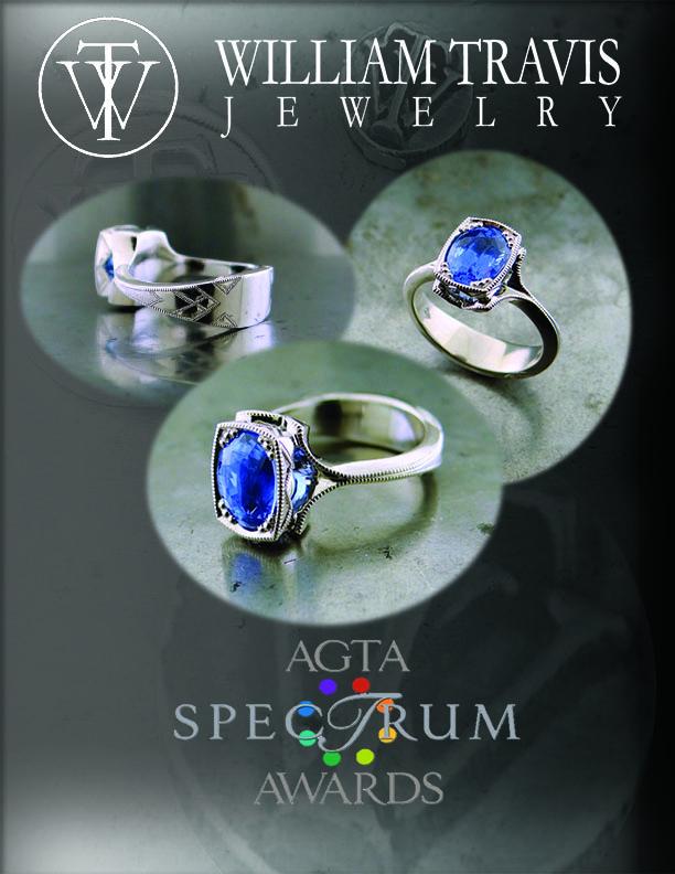 2016 spectrum platinum sapphire ring poster.jpg