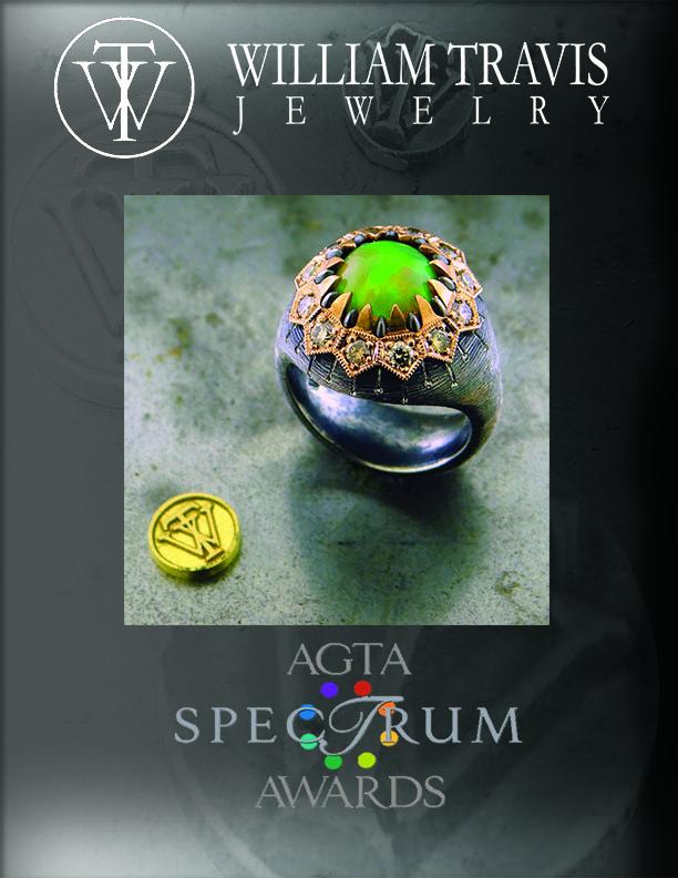 2016 spectrum opal ring poster.jpg
