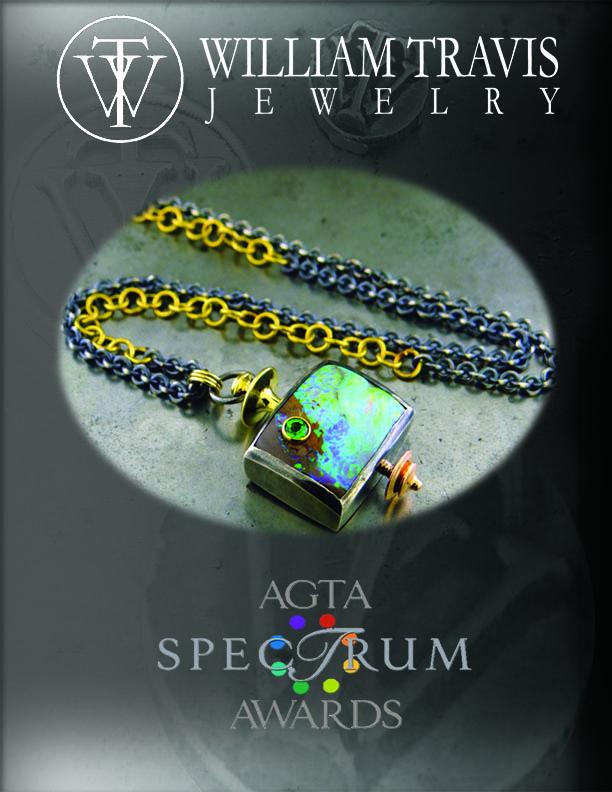 2016 spectrum pendant poster.jpg