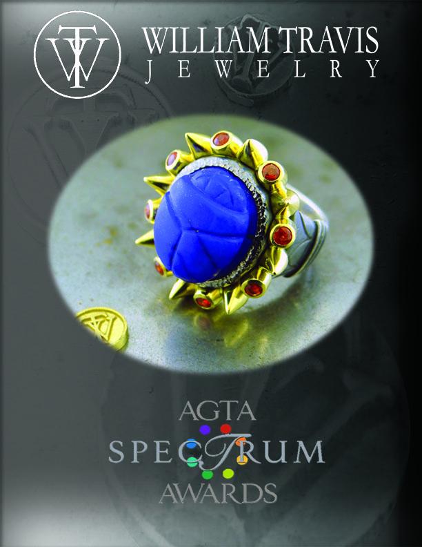 2016 spectrum scarab ring poster.jpg