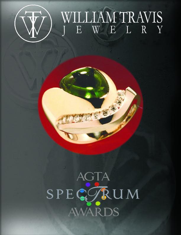 2001 spectrum ring poster.jpg