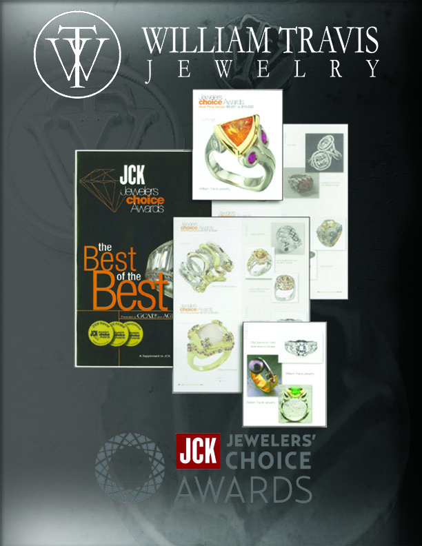 2008 jck awards poster.jpg