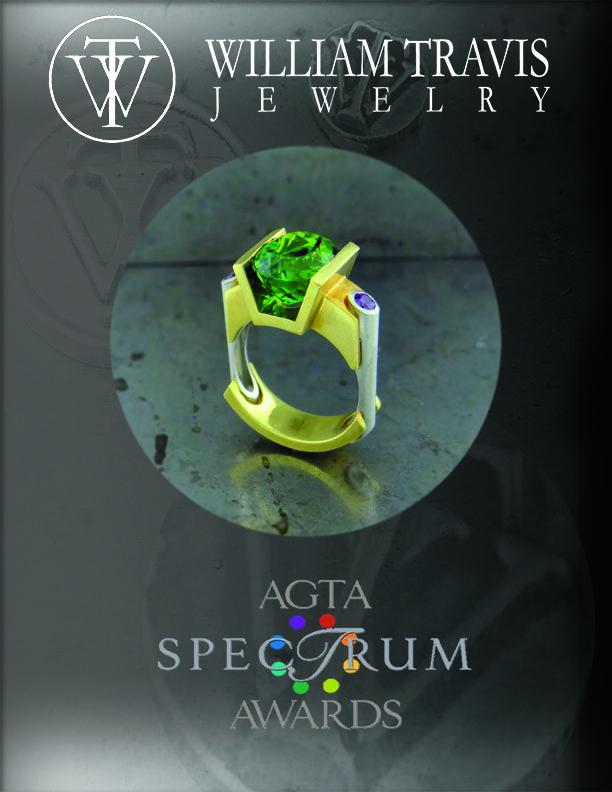 2005 spectrum ring poster.jpg