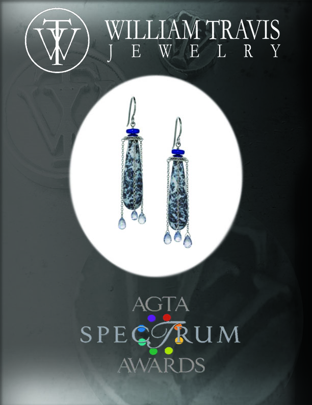 2014 spectrum lapis earrings poster.jpg