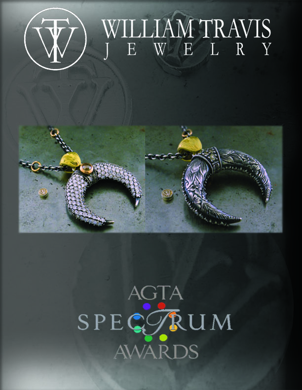 2016 spectrum horn pendant poster.jpg