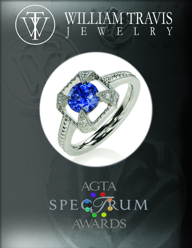 2016 spectrum blue sapphire ring poster.jpg