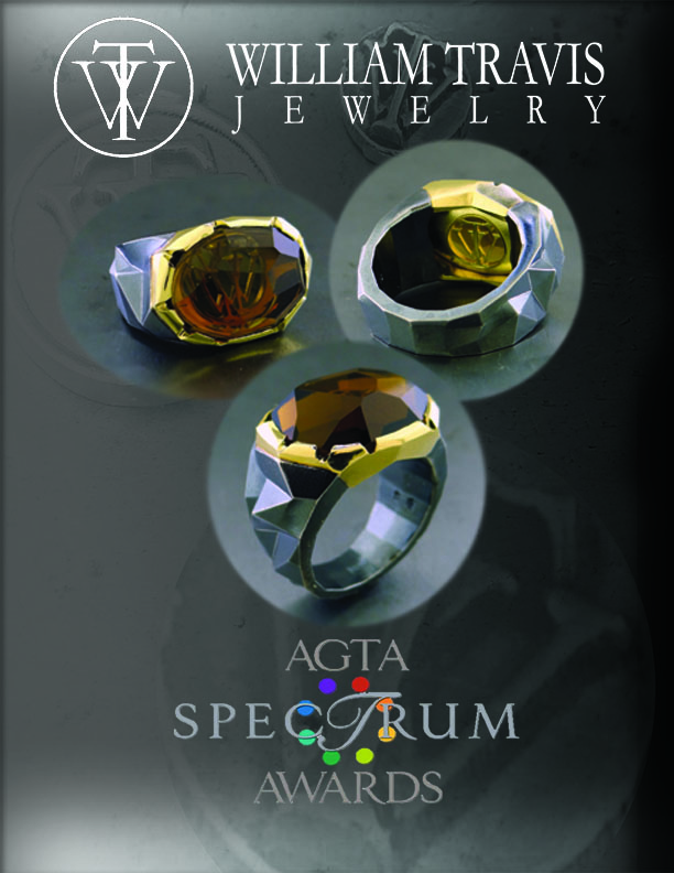 2015 spectrum citrine ring poster.jpg