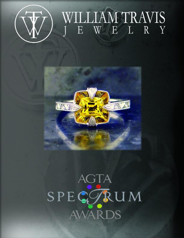 2014 yellow sapphire spectrum ring poster.jpg