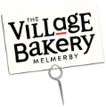 The Village Bakery Rye Bread