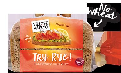organic-rye-bread.png