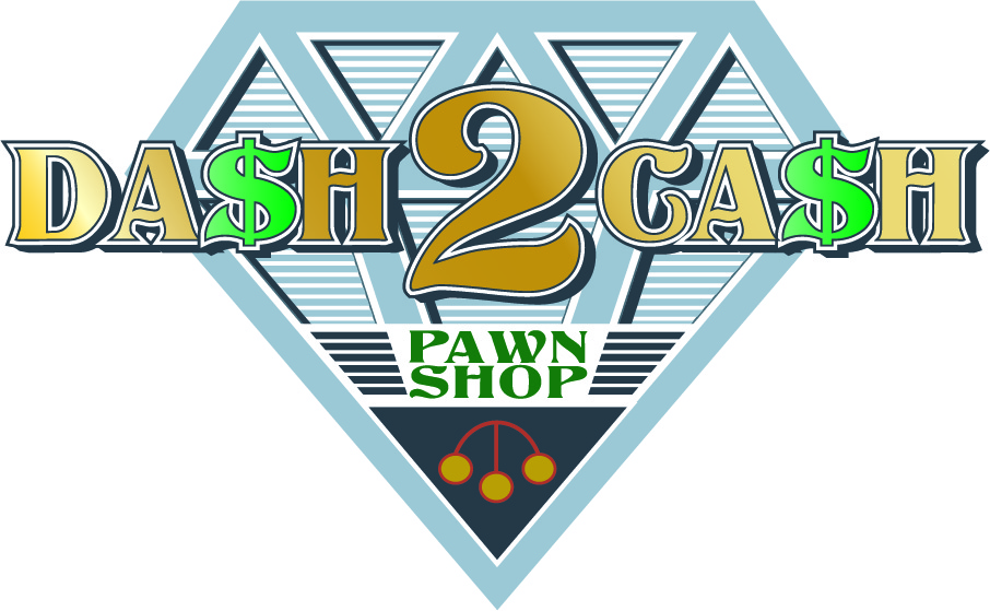 Dash 2 Cash Pawn Shop