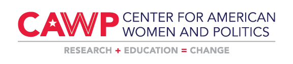 CAWP offers a Political and Leadership Resource Map to find resources across the country for women interested in running for office, working on political campaigns, or holding appointive office.