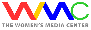 Making women visible and powerful in the media, the WMC works with the media to ensure that women's stories are told and women's voices are heard.