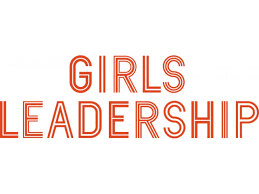 Equipping girls with the skills to exercise the power of their voice.