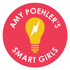 Founded by artist Amy Poehler and producer Meredith Walker, Amy Poehler's Smart Girls organization is dedicated to helping young people cultivate their authentic selves.