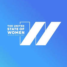 A new initiative from the United State of Women to galvanize women locally by equipping women with resources and training to effectively fight for gender equality.
