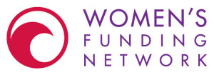 The Women's Funding Network is an association of over 100 foundations investing in women's equality.