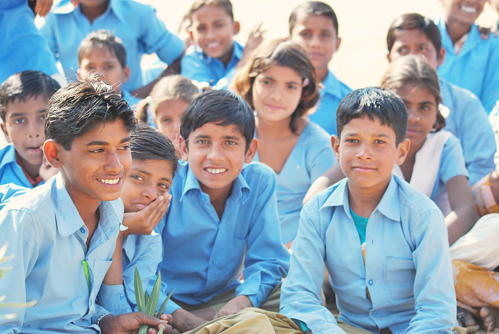Rajasthan-(541).jpg