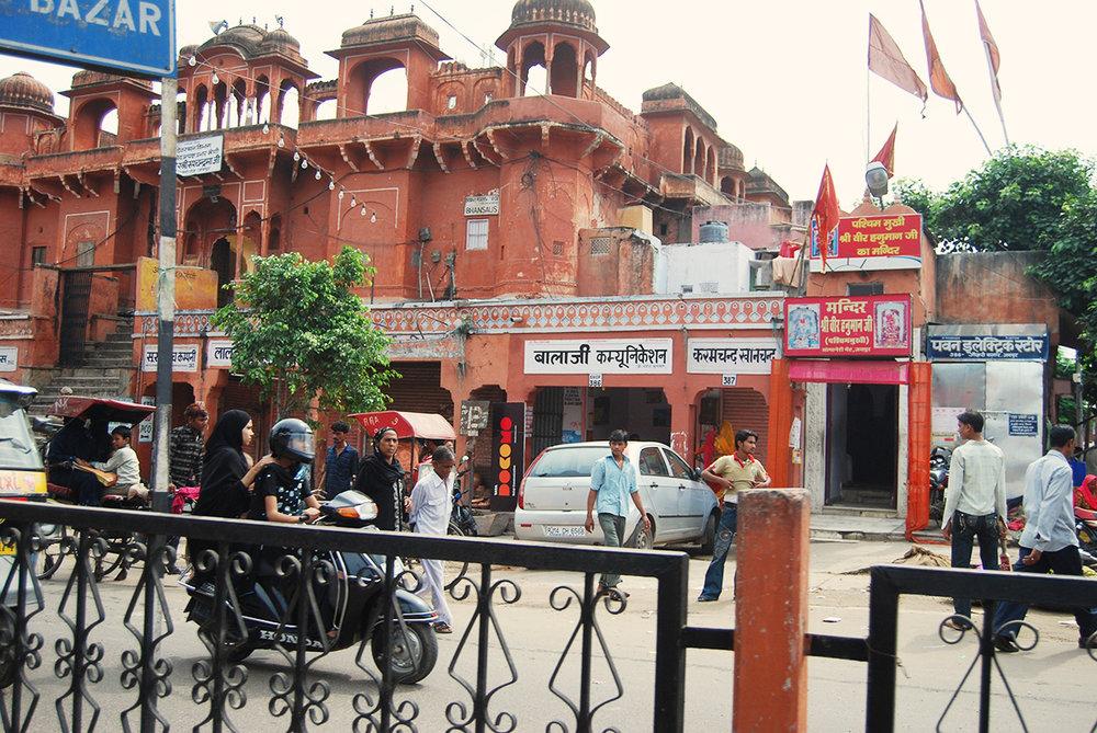 India-2010-007.jpg
