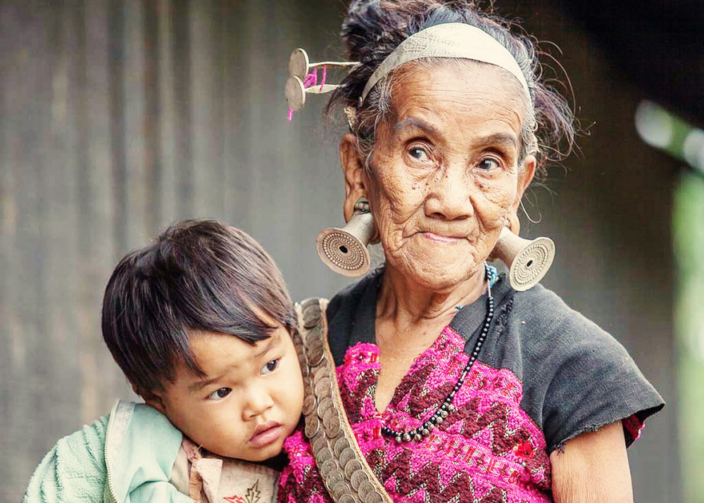Arunachal-Pradesh,-Changlang---Mishmi-tribe-#61.jpg
